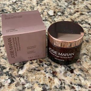 Josie Maran Whipped Arian Oil Face Butter